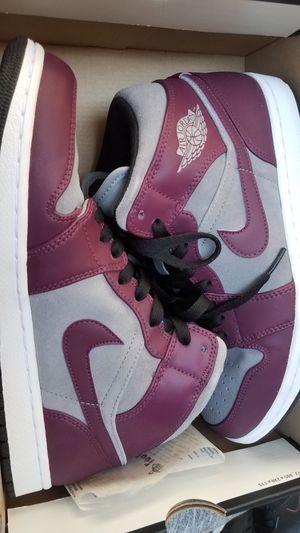 Jordan 1 phat for Sale in San Diego, CA