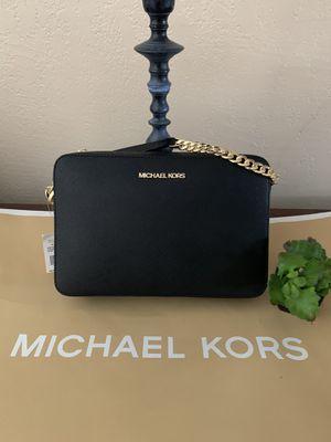 Michael Kors for Sale in Riverside, CA