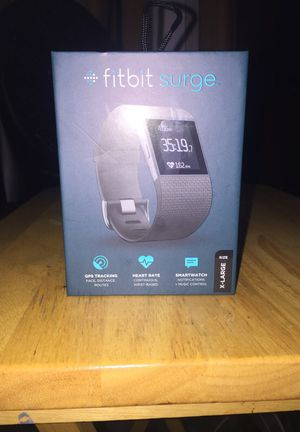 Fitbit for Sale in Columbus, OH