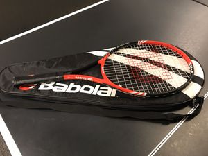 Youth Tennis Racket - Babolat Roger Federer 25 for Sale in St. Louis Park, MN