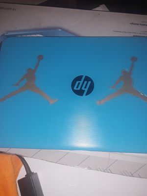 HP STREAM NOTEBOOK, for Sale in Charlotte, NC