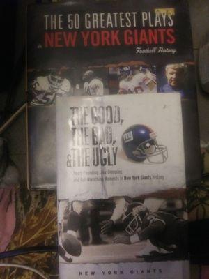 Books for Sale in Tioga, PA
