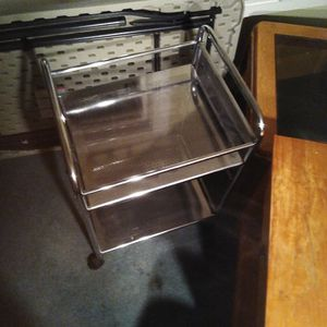 Craft Rolling Cart for Sale in Beavercreek, OR
