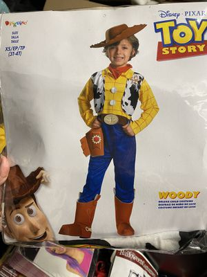 Woody for Sale in Bay Point, CA