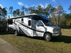 2016 Winnebago Cambria RV Class C. for Sale in Ormond Beach, FL