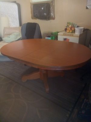 Kitchen Table and Chairs for Sale in Hermitage, TN
