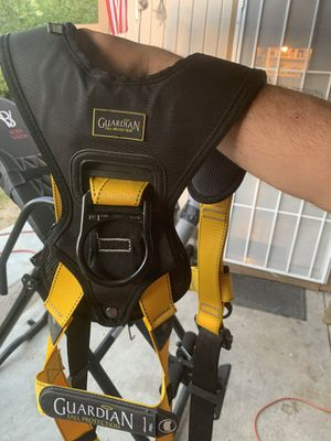 Harness for Sale in South Pasadena, CA