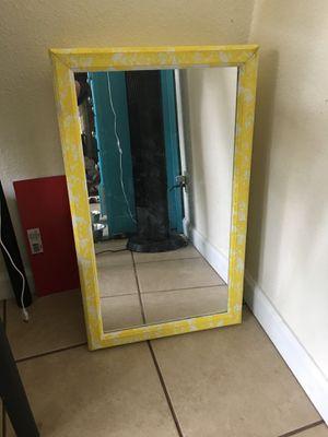 Homemade medicine cabinet for Sale in Sanger, CA