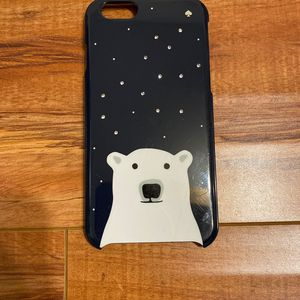 Kate Spade IPhone 6 Case for Sale in Chandler, AZ