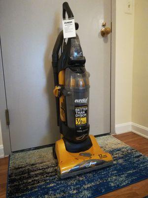 Vacuum cleaner for Sale in Arlington, VA