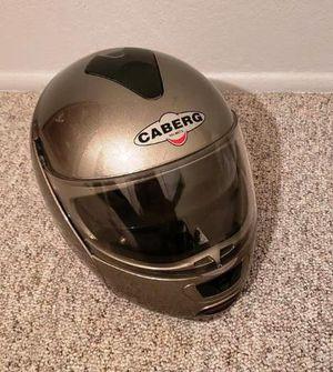 Caberg Helmet for Sale in Overgaard, AZ