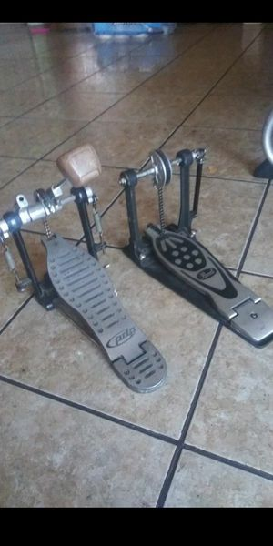 Drum Pedals for Sale in Compton, CA