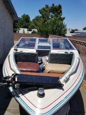 Bayliner boat for Sale in Henderson, NV