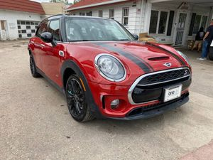 2017 MINI Clubman for Sale in Denver, CO
