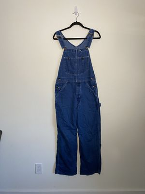 VINTAGE Sears Overalls for Sale in Woodinville, WA