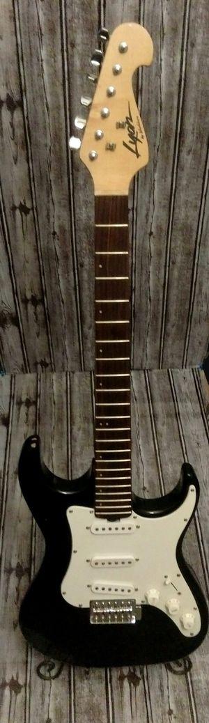 Washburne Lyon Strat Style Electric Guitar for Sale in Livingston, LA