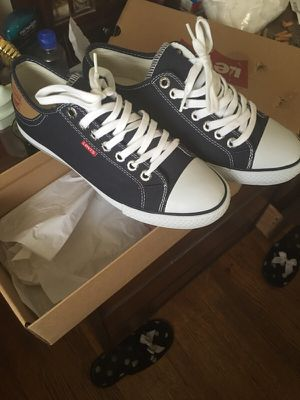 Size 9 women Levi for Sale in Baltimore, MD