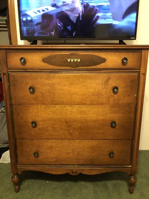 Antique dressers for sale for Sale in Greer, SC