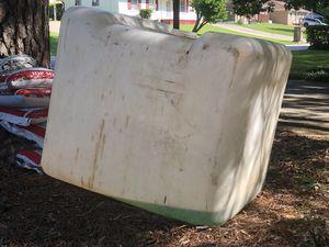 Water tank for Sale in Jonesboro, GA