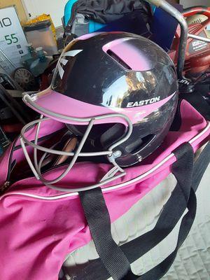 Kids baseball gear for Sale in Sunnyvale, CA