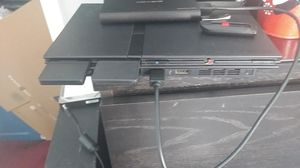 I will softmod your ps2 for Sale in Manassas, VA