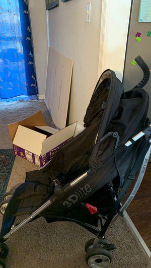 Stroller 25$ for Sale in Chesapeake, VA