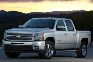Silverado Service Manuals for Sale in San Diego, CA