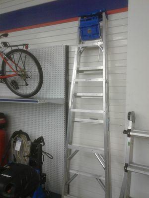 Werner ladder for Sale in Winter Park, FL