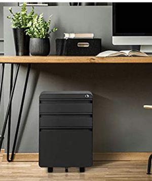 Brand New File Cabinet for Sale in Newport Beach, CA