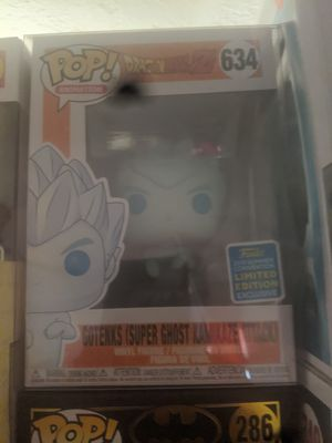 Funko pop for Sale in Westminster, CO
