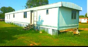80' Mobile Home for Sale in Victoria, TX