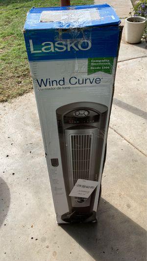 Tower fan ( brand new) for Sale in Phoenix, AZ