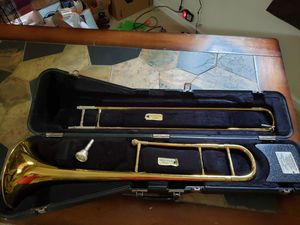 Trombone for Sale in Knoxville, TN