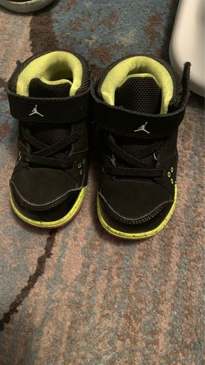Baby js for Sale in Orlando, FL