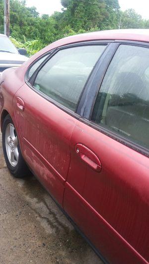 Car for Sale in Morganton, NC