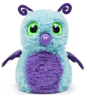 Hatchimal burtle for Sale in Queens, NY