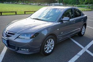 2007 Mazda 3 Sport 2.3 low miles for Sale in Portland, OR