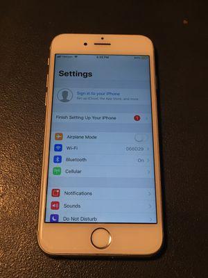 Apple iPhone 6s (Unlocked) 64 GB for Sale in Phoenix, AZ