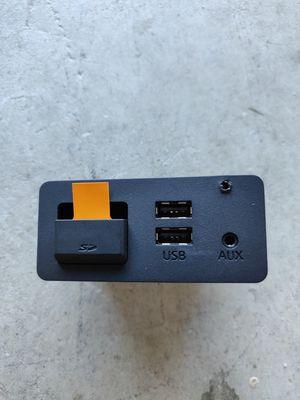 OEM Mazda USB Navi Hub for Sale in Chula Vista, CA
