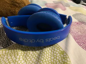 Beats by dr.dre for Sale in Harvey, IL