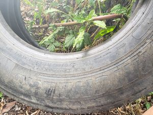 Michelin truck tire (recap) for Sale in MONTGOMRY VLG, MD