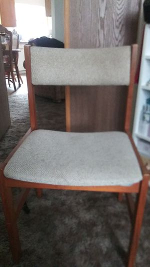 Chair for Sale in Chico, CA