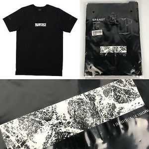 STAMPD x IKEA | Spanst Collection | Coordinates Shirt sz. Large for Sale in Los Angeles, CA