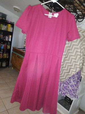 Amelia dress for Sale in Marysville, WA
