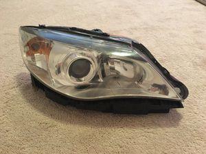 Headlight Subaru hawkeye 06-07 for Sale in Manassas, VA