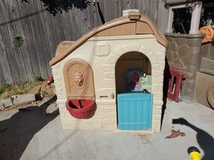 Play house for Sale in Long Beach, CA