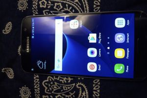 Samsung S7 *new for Sale in San Antonio, TX