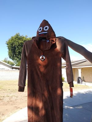 HALLOWEEN COSTUMES SIZE S $14 for Sale in Covina, CA