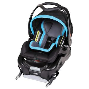 Infant Car Seat - Very Clean with box - also have in pink for Sale in Bolingbrook, IL