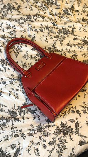 Kate Spade Bag ♠️ for Sale in Boston, MA